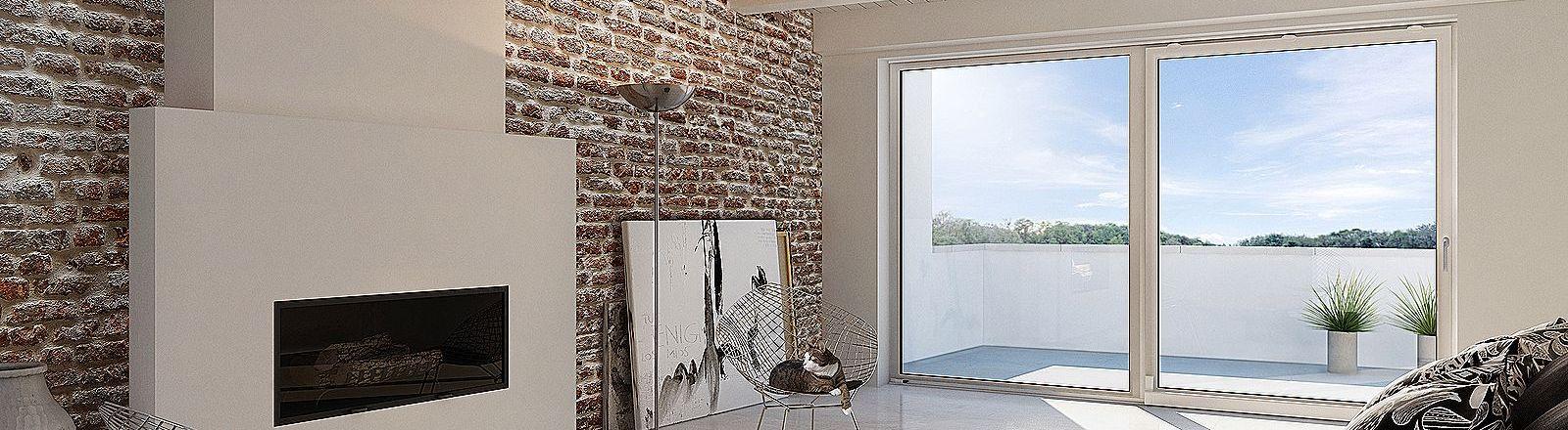 energooszczędne okna de